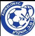 Hapoel Ashkelon - Logo