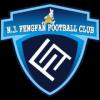 Nanjing Fengfan - Logo