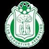 Арентейро - Logo