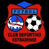 Эстраденсе - Logo