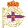 Депортиво Фабриль - Logo
