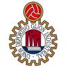 Хихон Индустриал - Logo