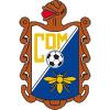 Москония - Logo