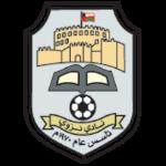 Nizwa Club - Logo