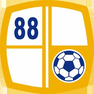 Barito Putera - Logo