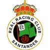 Расинг (Б) - Logo