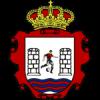 Ринконеда Поланко - Logo