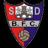 Вальмаседа - Logo