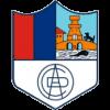 Аурера Ондароа - Logo