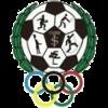 Сан-Игнасио - Logo