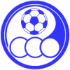 Естегхал Моласани - Logo
