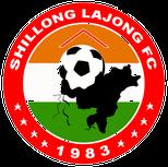 Shillong Lajong - Logo