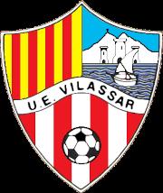 Вилассар-де-Мар - Logo