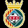 Серданьола-дель-Вальес - Logo