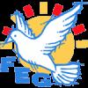 Грама - Logo