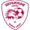 Сехухуне - Logo