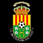 Jove Español - Logo