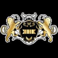 Ал Калдиа - Logo