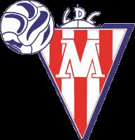 Colonia Moscardó - Logo