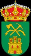 Villaviciosa de Odón - Logo