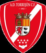 Торехон - Logo