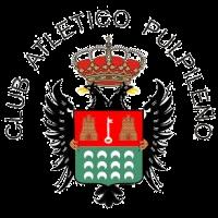 CA Pulpileño - Logo