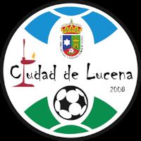 Ciudad de Lucena - Logo