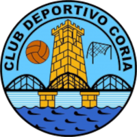 Кория - Logo