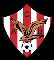 Atlético Bembibre - Logo