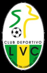 La Virgen del Camino - Logo