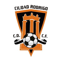 Ciudad Rodrigo - Logo