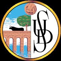 Salamanca CF UDS B - Logo