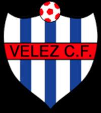 Велес - Logo