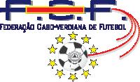 Cape Verde - Logo