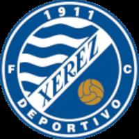 Херес Депортиво - Logo