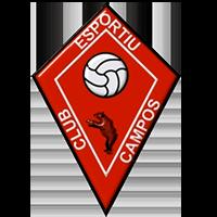 CE Campos - Logo