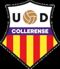 UD Collerense - Logo