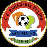 Панадерия - Logo
