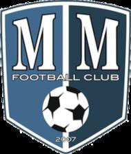 Mar Menor CF - Logo