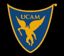 УКАМ Мурсия (Б) - Logo