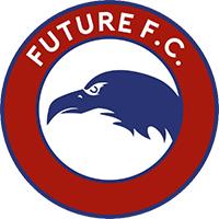 FC Coca Cola - Logo