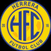 Herrera FC - Logo