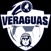 Veraguas CD - Logo