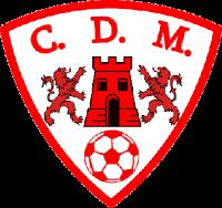 Miajadas - Logo