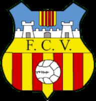 Villafranca - Logo