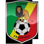Congo - Logo