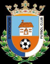 Murchante FC - Logo