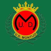 Монтихо - Logo