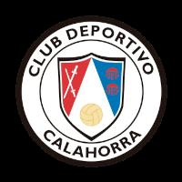 Калаорра (Б) - Logo