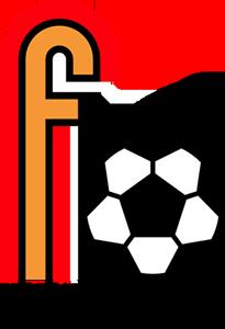 Бенин - Logo